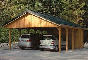 1000+ images about Carport/Storage Combinations on