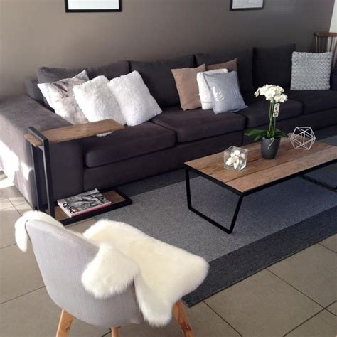 25 best ideas about chaise pied bois on pinterest pied