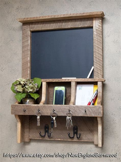 kitchen mail organizer wall 25 best ideas about magnetic chalkboard walls on 5396