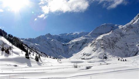 Slēpošana Austrijas Alpos,Gašteinas ielejā -pasūtījuma grupām | Tūrisma aģentūra - Ēdelveiss ...