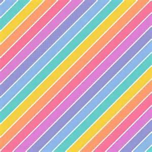 Lularoe Rainbow Colors
