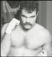 First UFC - Fighters on Art Davie's wish list