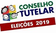 Prefeitura e CMDCA de Cabeceiras lançam edital para ...