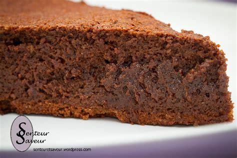 d 233 lice au chocolat recette de herm 233 senteur et saveur