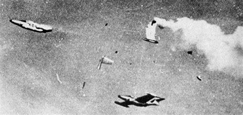 Tailuook Vixsen by File F 89 Scorpion Crash Iae Detroit 1952 Jpg