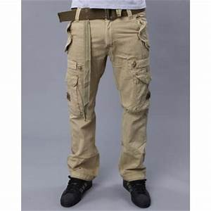 Khakicargo2 GET Khaki Cargo Pants for Men Women Boys and Juniors At Huge Discounts! | My Kind ...