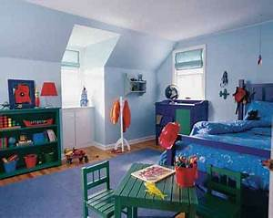 crayon box colors kids39 bedroom decorating idea With how to decorate kids bedroom