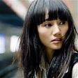 Chinese Hot Actresses Photos: Yuan Quan