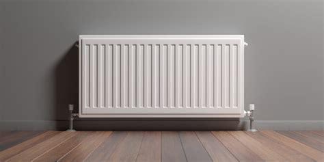 Kādu apkures radiatoru izvēlēties?