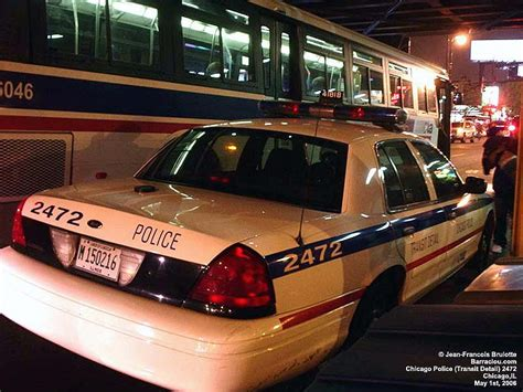 american police cars  emergency vehicles pictures