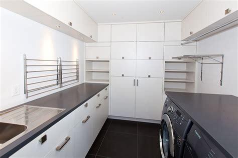 salle de lavage en anglais 28 images cuisines beauregard salle de lavage r 233 alisation b13