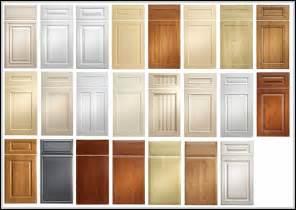 kitchen cabinet door design ideas kitchen solid wood kitchen cabinets doors design ideas blank cabinet doors kitchen