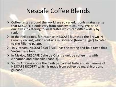 Nescafe Aeropress Coffee Maker Amazon.ca Bosch Machine Toy Grinder The Bean And Tea Leaf Sri Lanka Showing Red Light Deals Origin Retailers