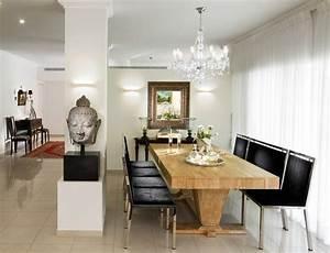 Moderne Stühle Esszimmer : esszimmer modern einrichten m bel farben deko w hlen ~ Markanthonyermac.com Haus und Dekorationen