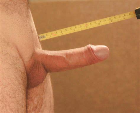 My Penis Size 14cm 11 Pics Xhamster