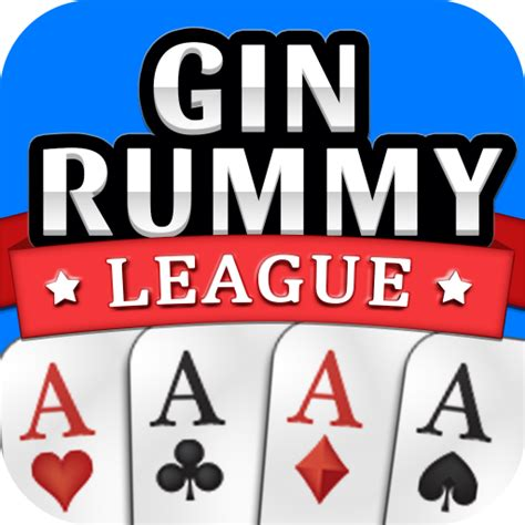 gin rummy gin rummy league 1 29 apk download by net4uonline pvt ltd