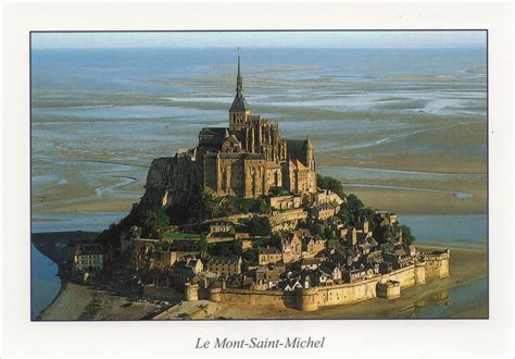 cing mont michel cing le mont michel 28 images panoramio photo of le mont michel le mont michel