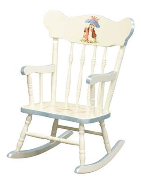 the features of baby rocking chair silo tree farm