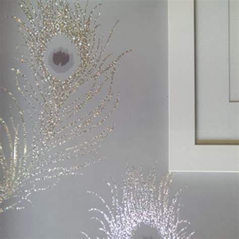 sparkle wallpaper  walls uk gallery