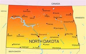 North Dakota LPN Requirements and Training Programs