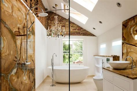 Eclectic Bathroom Ideas by Eclectic Bathroom Decor Ideas That Will Impress You