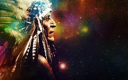 Native American Wallpapers Desktop Backgrounds Computer Indian