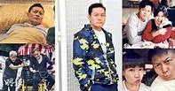 58歲曾偉權不敵癌魔病逝 舊愛梅小惠悼念:感恩曾遇上他 - 明報加西版(溫哥華) - Ming Pao Canada Vancouver Chinese Newspaper