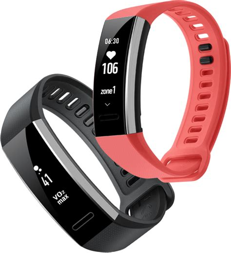 huawei s band 2 pro fitness with gps arrives in