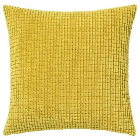 decorative throw pillows cushions cushion covers ikea