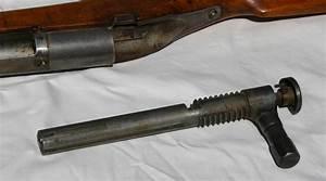 "Chinese ""Jingal"" Wall Gun – Forgotten Weapons  Gun"