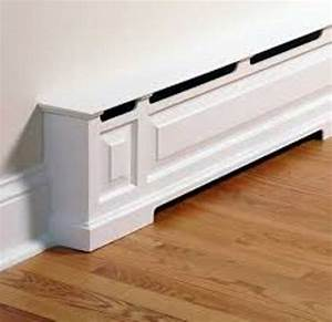 How To Arrange Furniture Around Baseboard Heaters  5