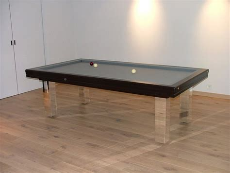 small slate pool table billard toulet miroir pool table 7 ft 8 ft 9 ft