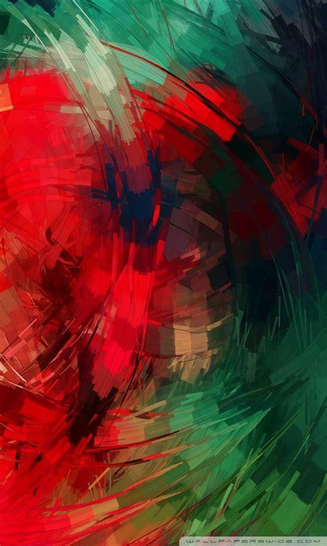 abstract swirl design  hd desktop wallpaper   ultra