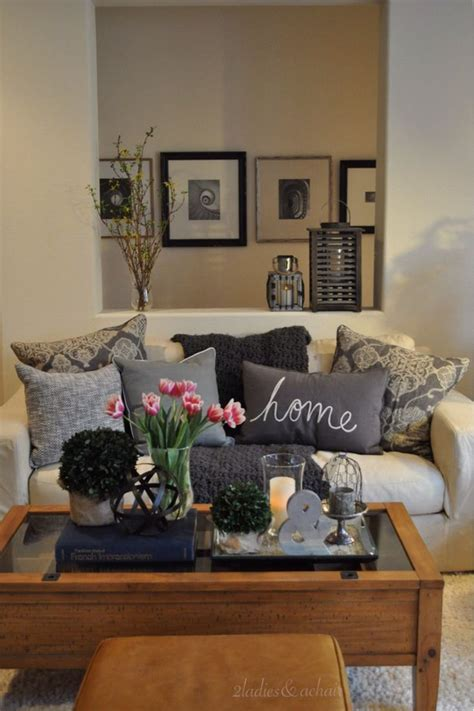 living room coffee table decorating ideas 20 super modern living room coffee table decor ideas that