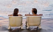 Image result for pics of cialis commercial