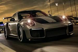 La Liste Des Succs De Forza Motorsport 7