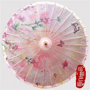 Sonnenschirm Asia Style : online kaufen gro handel pink sonnenschirm aus china pink sonnenschirm gro h ndler ~ Frokenaadalensverden.com Haus und Dekorationen