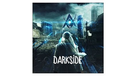 Darkside (feat. Au/ra And Tomine Harket