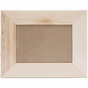 Holz Bilderrahmen Günstig : rico design holz bilderrahmen 26x21x1cm g nstig online kaufen ~ One.caynefoto.club Haus und Dekorationen