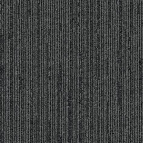 Interface Carpets Australia  Floor Matttroy