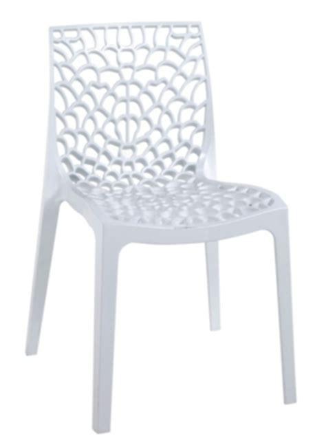 chaise abeille but type de chaises chaise de cuisine chaise de salle à