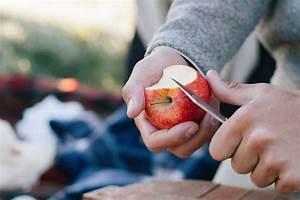 Mein Kalorienbedarf Berechnen : 6 feine apfelrezepte migros impuls ~ Themetempest.com Abrechnung