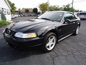 2000 Ford Mustang GT for Sale in Cheektowaga, New York Classified | AmericanListed.com