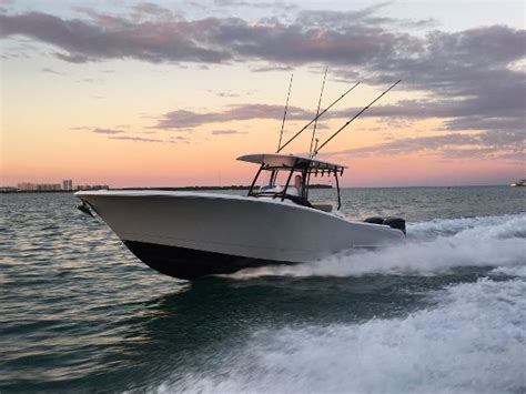 Center Console Boats For Sale Alabama by Yachts Center Console Boats For Sale In Alabama