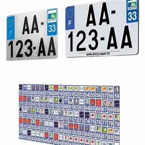 Carte Grise Savoie : plaques d 39 immatriculation 4x4 utilitaire remorque speedimmat ~ Medecine-chirurgie-esthetiques.com Avis de Voitures
