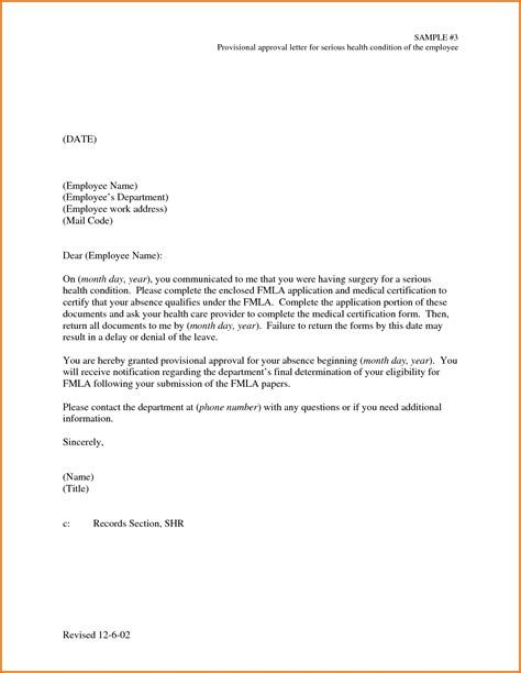 exle of cover letter for resume administrative