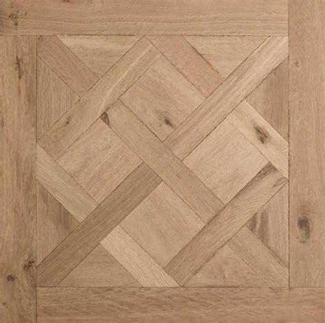 Versailles Flooring   Versailles Wooden Flooring   Parquet
