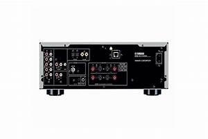 Yamaha Rn 803 : yamaha rn 803 tune inn hifi alkmaar ~ Jslefanu.com Haus und Dekorationen