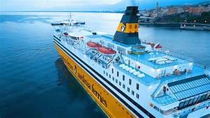 Comparateur Ferry Corse : avec corsica ferries prenez de l 39 avance sur vos vacances youtube ~ Medecine-chirurgie-esthetiques.com Avis de Voitures