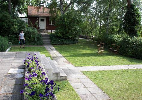 Dreieck Garten Gestalten by Terrassengarten Anlegen Und Gestalten